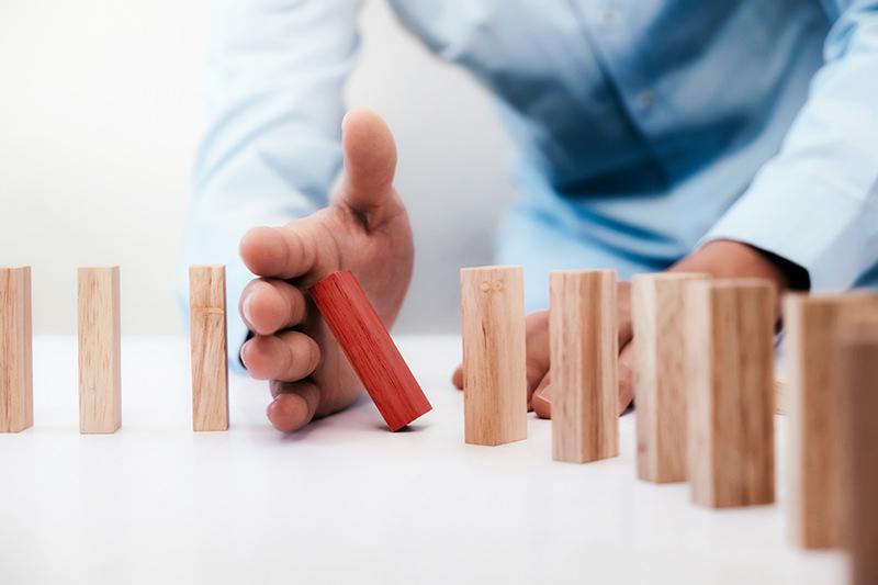 La gestion des factures clients réinventée ?